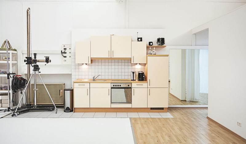 wgmietstudio-karlsruhe-baden-wuerttemberg-14