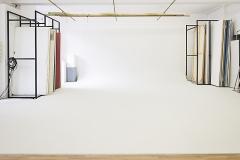 WG_Galerie_104