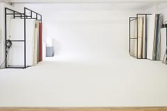 WG_Galerie_104a