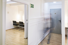 wgmietstudio-karlsruhe-baden-wuerttemberg-10