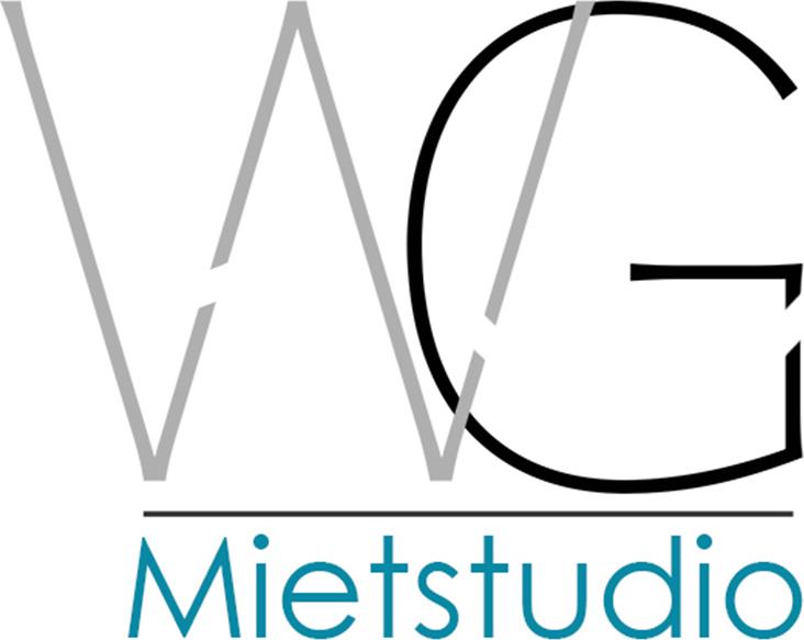 WG Mietstudio